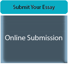 mercy killing research paper