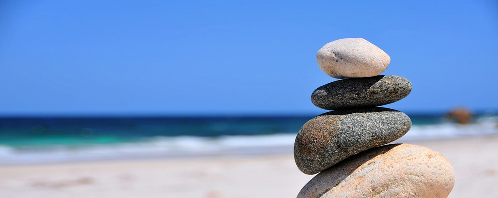 Balancing Your Physical and Spiritual Self: Why is it Important?